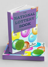 The National Lottery Book: Winning Strategies